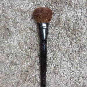 Authentic Wayne Goss Brush #12